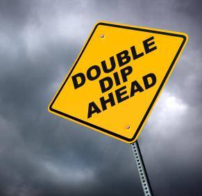 Double-Dip-istockphoto.com