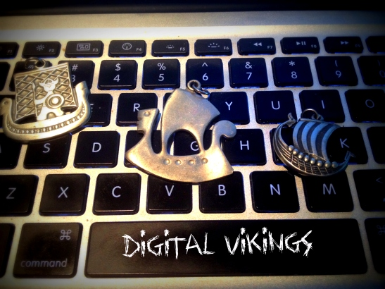 digitalvikings1