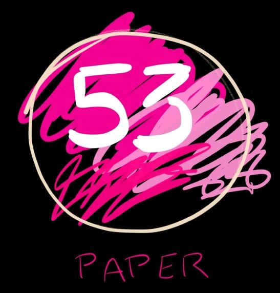 paperapp