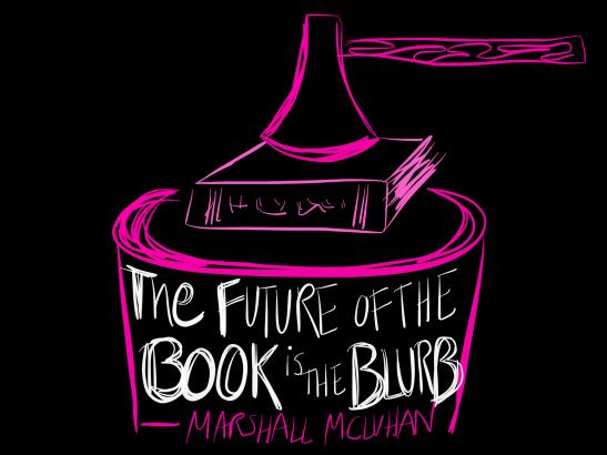 futureofbooks