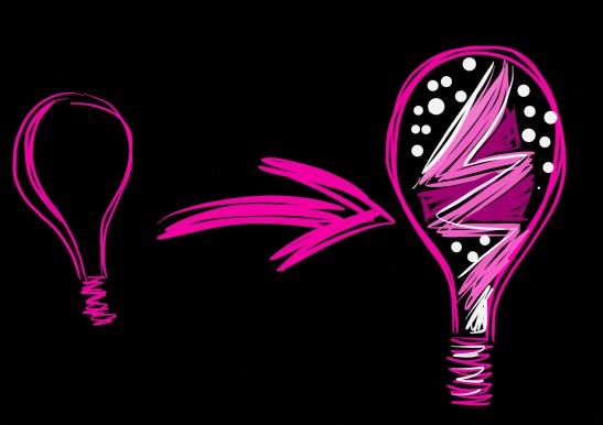 ideasgrow