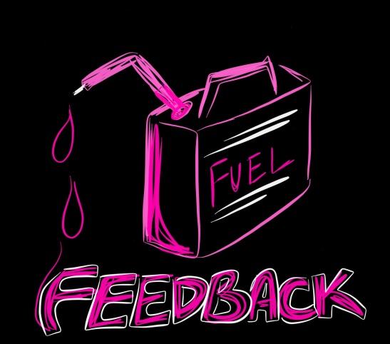 feedbackfuel