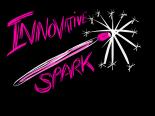 innovative spark