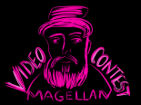 magellanvideo