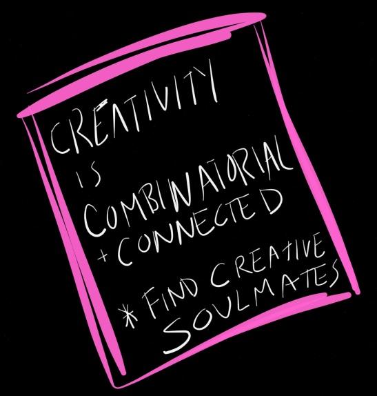 combinatorial