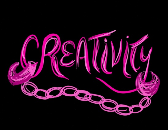 creativityinrestraint_shackles