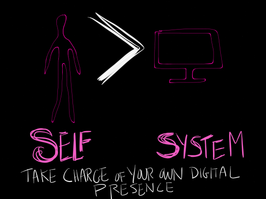 selfoversystem2