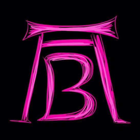 B_beSpCVEAAU2NP