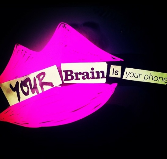 brainis phone