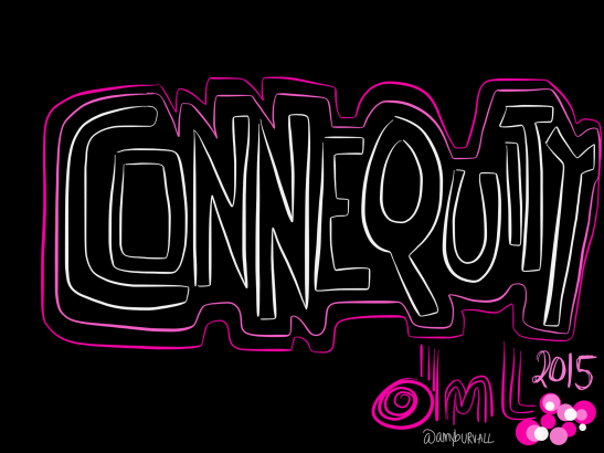 connequity