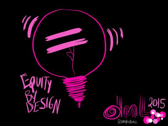 equitybydesign