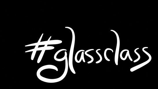 glassclass