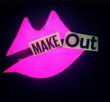 makeouttitle