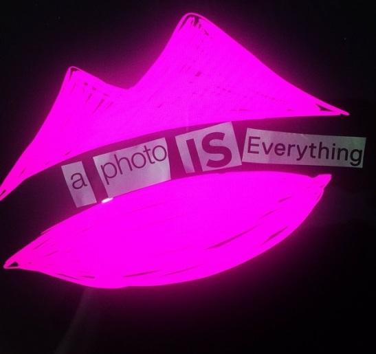 photoiseverything