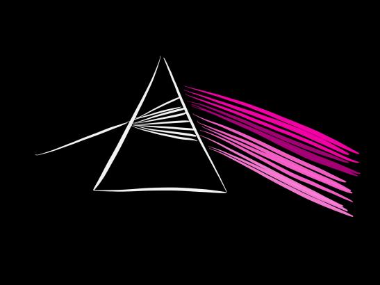seeinnewways_prism