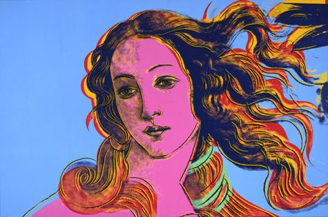 andy-warhol-details-of-renaissance-paintings-sandro-botticelli-birth-of-venus-1482-1414846307_b