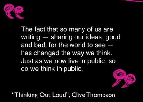 publicthinking