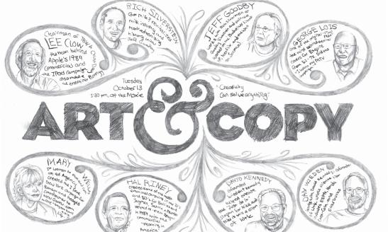 ART&COPY.eps