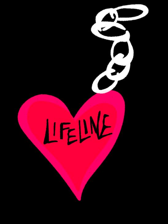 lifeline2