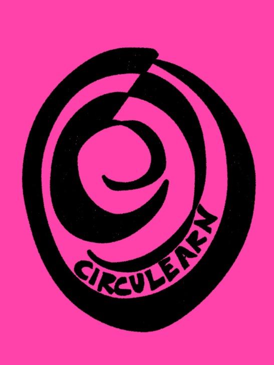 circulearn