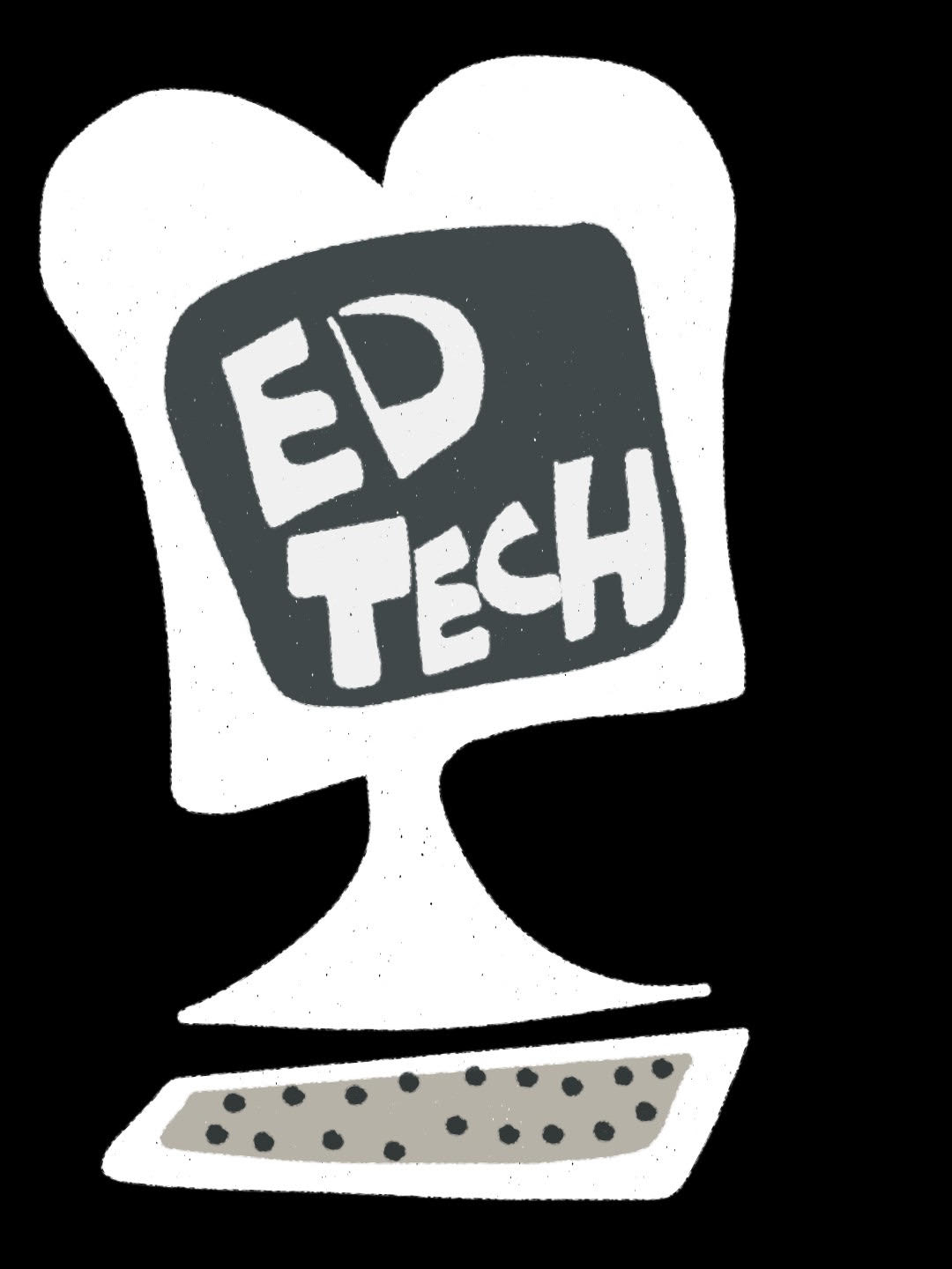 5 Ws: Trajectory of EdTech Love